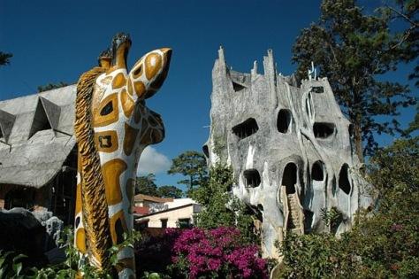 hang-nga-guesthouse-vietnam